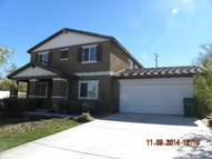 154 Kinn Ave Beaumont CA, 92223