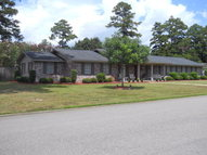2103 Wildwood Dr Brewton AL, 36426