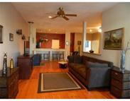 1185 Read St Somerset MA, 02726
