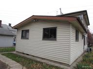 217 East Ross Avenue Cincinnati OH, 45217