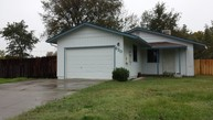 830 Ashmount Red Bluff CA, 96080