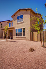 1477 South Sinova Gilbert AZ, 85296