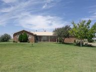 4520 Cr D 4520 Curry Road D Broadview NM, 88112