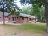9438 Piper Ossineke MI, 49766