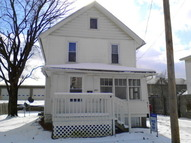 233 West 13th Street Ashland OH, 44805