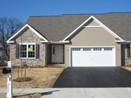 5173 Oak Leaf Drive #152 Mount Joy PA, 17552