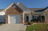 506 Willington Place Loudon TN, 37774