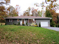 42188 State Highway 27 Titusville PA, 16354