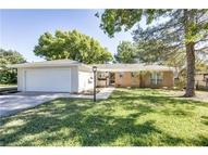 3733 Cork Place Fort Worth TX, 76116