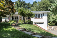394 Central Ave Mountainside NJ, 07092