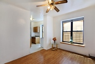 100 West 141st Street - : 21 New York NY, 10030