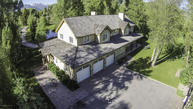 3270 Wilderness Dr Wilson WY, 83014