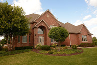 10648 Olde Mill Drive Orland Park IL, 60467