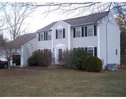 24 Partridge Lane Plaistow NH, 03865