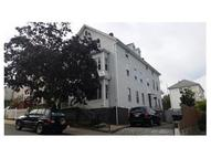 157 Lonsdale St Fall River MA, 02721