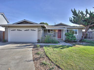 4590 Winding Way San Jose CA, 95129