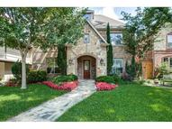 5331 Goodwin Avenue Dallas TX, 75206