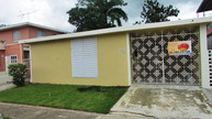 Address Not Disclosed Mayaguez PR, 00680