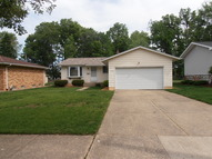 13346 Sheldon Rd. Brook Park OH, 44142