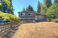 19524 81st Place W Edmonds WA, 98026