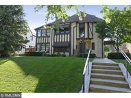 2938 Ewing Avenue S Minneapolis MN, 55416