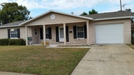 6459 Forecastle Ct. Orlando FL, 32807