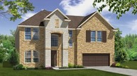 The Copperleaf Sachse TX, 75048