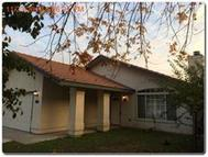 106 West Orange St Kingsburg CA, 93631