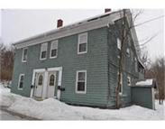 61 Estabrook Athol MA, 01331