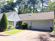 121 Unit 103 - Woodridge Rd. Greenwood SC, 29646