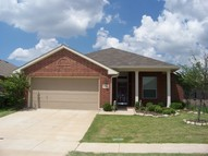 2008 Colorado Bend Drive Forney TX, 75126