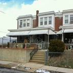 629 Greenway Ave Darby PA, 19023