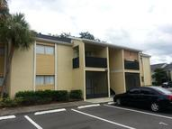 900 Lake Destiny Rd #G Altamonte Springs FL, 32714