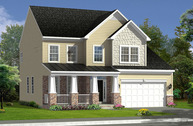 Mulberry II Bryans Road MD, 20616