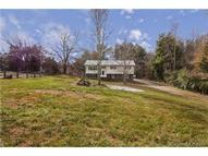 259 Pear Tree Rd Troutman NC, 28166