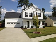 427 Hester Green Court Columbia SC, 29223