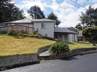 330 Se Jetty Ave Lincoln City OR, 97367