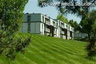 Metcalf 56 Apartments Overland Park KS, 66202