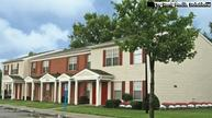 Victory Village Apartments Portsmouth VA, 23702