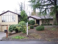 12157 Se 106th Ave Happy Valley OR, 97086