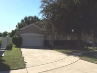 13012 Heming Way Orlando FL, 32807