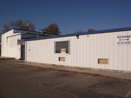 115 E. Plymouth St. - Suite 101 Caldwell ID, 83605