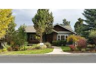 3280 Nw Bungalow Drive Bend OR, 97701