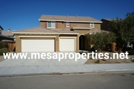 12612 Agave Bay St. Victorville CA, 92392