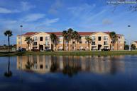 Sabal Chase Apartments Fort Pierce FL, 34947