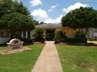 Ashton Oaks Apartments Clute TX, 77531
