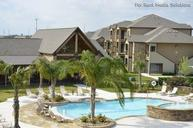Encore Crossings Apartments Corpus Christi TX, 78414