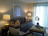 Shandon Crossing Apartments Columbia SC, 29205