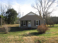 240 Blockhouse Rd Maryville TN, 37803