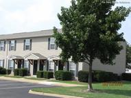Landmark Apartments Chesapeake VA, 23324